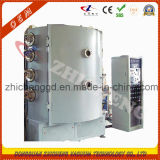 Reflector Vacuum Metalizing Machine Zhicheng