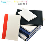 Custom Design Hardcover Book/ Hardback Notebook