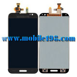 for LG Optimus G PRO E985 LCD Display with Touch Screen