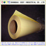 PVC Cold Lamination Film 1.37m*50m Protection Film