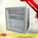 Upright Freezer Mini Ice Cream Display Freezer Price