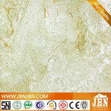 Glazed Marble Polished Porcelain Floor Tile (JM6743D51)