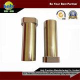 Custom CNC Machining Brass Parts, CNC Machining Service, Brass CNC