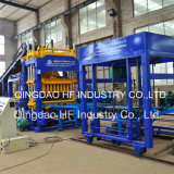Qt5-15 New Technology Product Block Machines in China Supplier