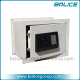 Electronic Lock Wall Hidden Gun Safe Box