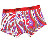 2015 Hot Product Underwear for Men Boxers 472