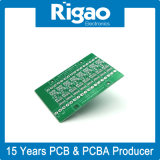 High Density Multilayer PCB Design and Manufacturing