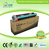 High Quality Printer Toner Cartridge Drum Unit for Canon C-Exv23