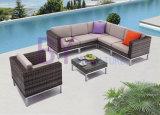 Miami Style Modern Garden Outdoor Manufacturers Furniture
