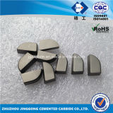 Hip Sintered Tungsten Carbide Soldering Tips A430