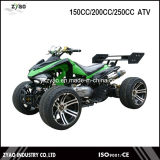 Gy6 Racing ATV 150cc/200cc/250cc Gy6 Automatic Racing Quad Bike