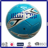 Training Soccer Balls /Club Practice Footballs with Customized Logo