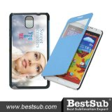 New Arrival for Samsung Galaxy Note 3 Foldable Case (SSG59B)