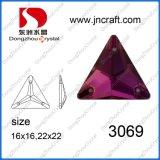 Crystal Garment Accessories Beads (DZ-3069)