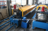 Water Falling Tube Down Pipe Machine Cold Forming Line