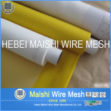 Polyester Screen Printing Mesh for Inks Printing