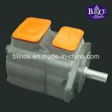 China Blince Single Hydraulic Vane Pumps