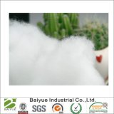 Polyester Fiber Fill for Stuffing Pillows/Stuff Toys/Quilts