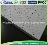 Sound Insulation Mineral Fiber Tile