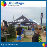 2015 Hot Selling Outdoor Aluminum Event Tent (3X4.5m)