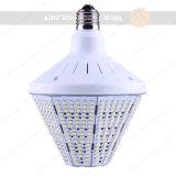 E27 E40 SMD3528 4400lm 35W LED Stubby Light