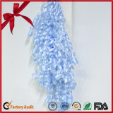 Curly Ribbon Bow Material for Home Decorations
