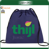 Promotion Non Woven Polypropylene Backpack Bags for Shopping