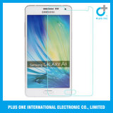 0.3mm 2.5D Tempered Glass for Samsung A5 2016