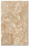 Inner Decorataive Bathroom Ceramic Tile for Asian Market
