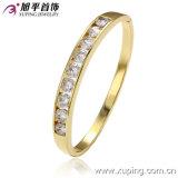 New Fashion 14k Gold Nice Subtle Bangle