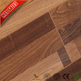 Factory Direct Sale 12mm Laminate Flooring with Foam Backing