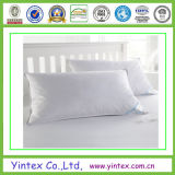 Sweet Home Collection Luxury Natural Down & Feather Bed Pillows