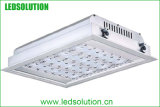 2015 New Gas Station Light with IP66, Ik10