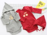 0-24 Months Baby Clothing