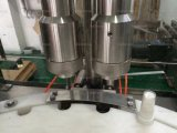 Saline Nasal Filling Capping Machine