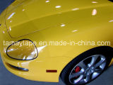 PE Protective Film for Car (DM-027)