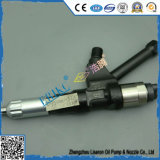 095000-5213 Fuel Pump Injector Denso 5212 (23910-1252) , 0950005210 Diesel Injector 09500-5211, 0950005215, 0950005216