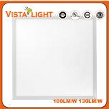 High Quality LED Light White LED Panel for Indoor