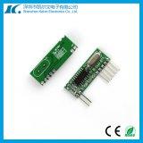 DC3V No Code 433MHz RF Receiver Module Kl-Rfm83L