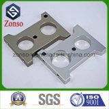 Customized Precision OEM CNC Machining Parts with Aluminium Metal Steel