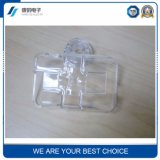 Plastic Injection Mould for PE/PP/PA/PVC/ABS/PS/PC/EPE/EPS/Pet