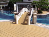 High Quality Co-Extrusion Decking