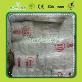 Well Packed B Grade Disposable Baby Diapers and Pants
