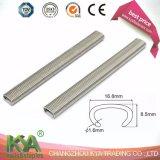 516ss100 Stainless Steel 304 Hog Ring Staples
