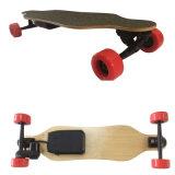2017 Hot Sale Electric Skateboard with Custom-Designed Deck