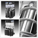 Cold Juicer Dispenser/ Cold Slush Dispenser