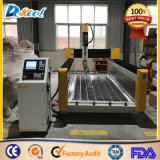 CNC Router Engraving Machine for Marble/Wood/MDF/Acrylic