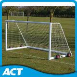 Best Selling Futsal Freestanding Football Goal Posts
