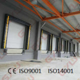 Cold Storage for Logistics