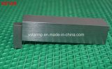 ISO9001 Factory OEM High Precision CNC Machining Part for Cutting Machine